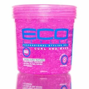 Eco Styler Curl And Wave Styling Gel 236ml