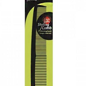Magic Collection Dressing Comb