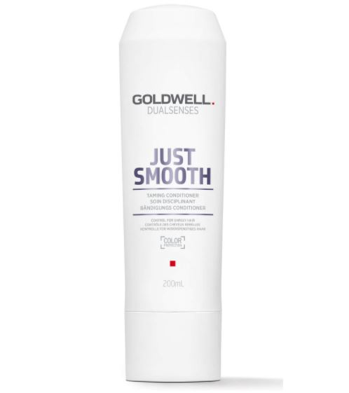 Goldwell Just Smooth Taming Conditioner 200ml